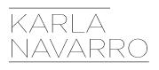 Karla Navarro