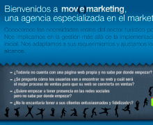 Mov(e)marketing