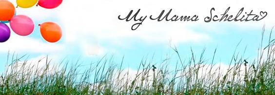 Backgrounds My Mamma Schelita