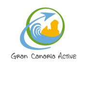 Gran Canaria Active