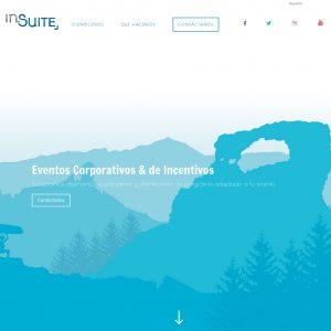 InSuite