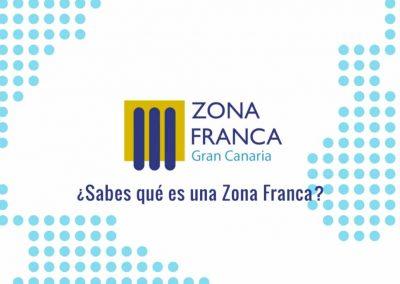 Zona Franca web
