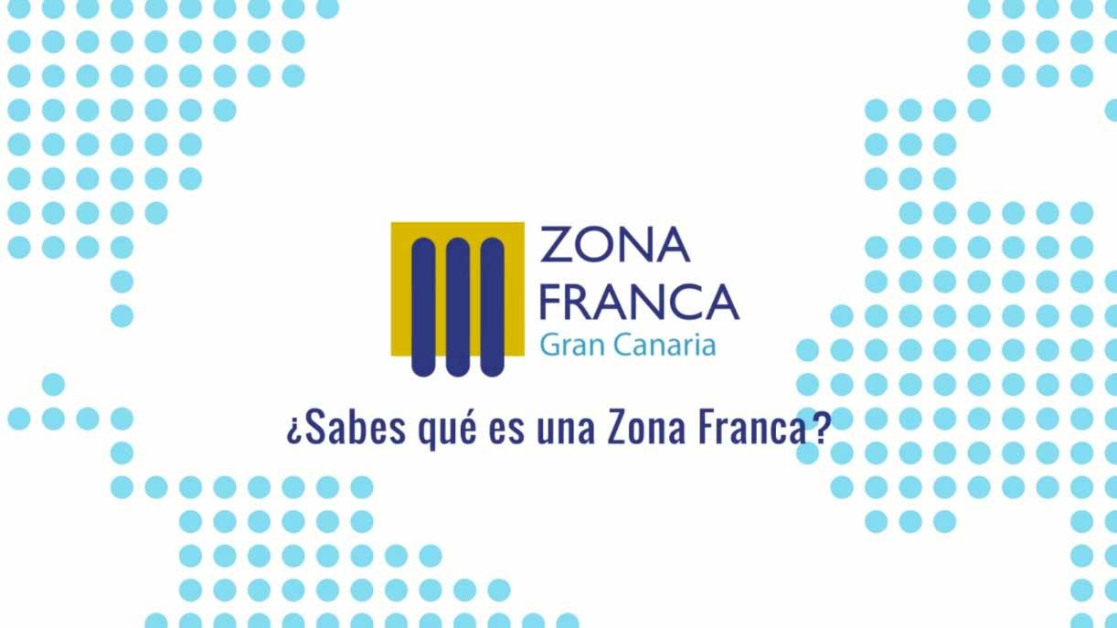 Web Zona Franca