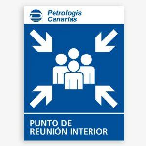 Petrologis