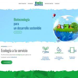 BioQuímica2020